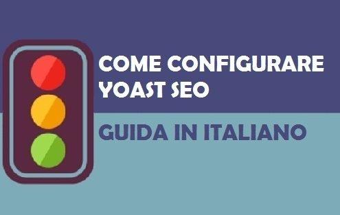 yoast guida italiano