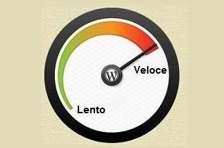 analisi velocità sito